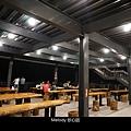 114 東星屋景觀餐廳.jpg