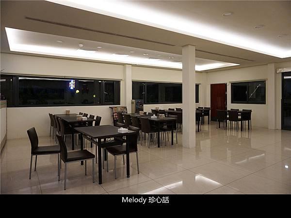 113 東星屋景觀餐廳.jpg