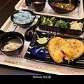 1112 東星屋景觀餐廳.jpg