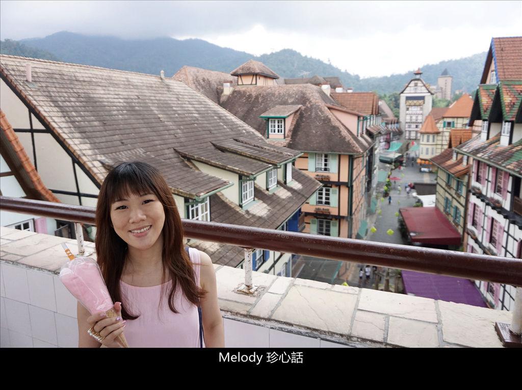 2014 馬來西亞必買伴手禮 棉花糖.jpg