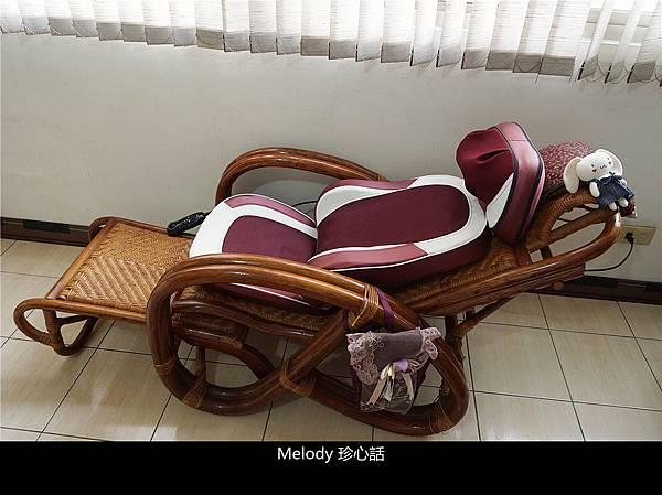 311 按摩寶貝 按摩椅墊.jpg