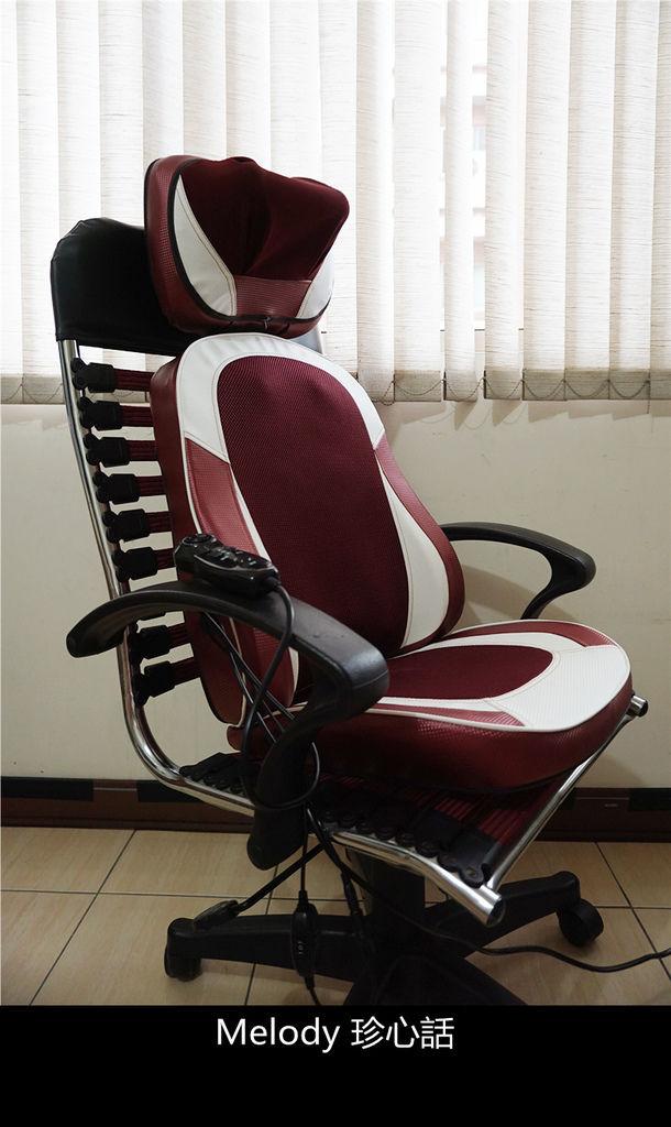 314 按摩寶貝 按摩椅墊.jpg
