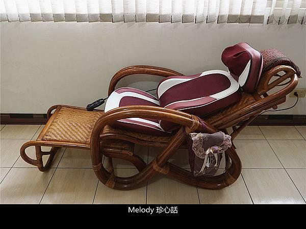 318 按摩寶貝 按摩椅墊.jpg