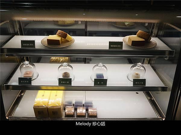 78 台中櫟舍文學餐廳 甜點.jpg