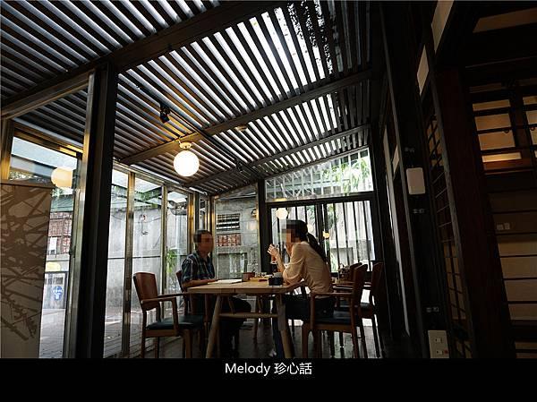 75 台中櫟舍文學餐廳.jpg