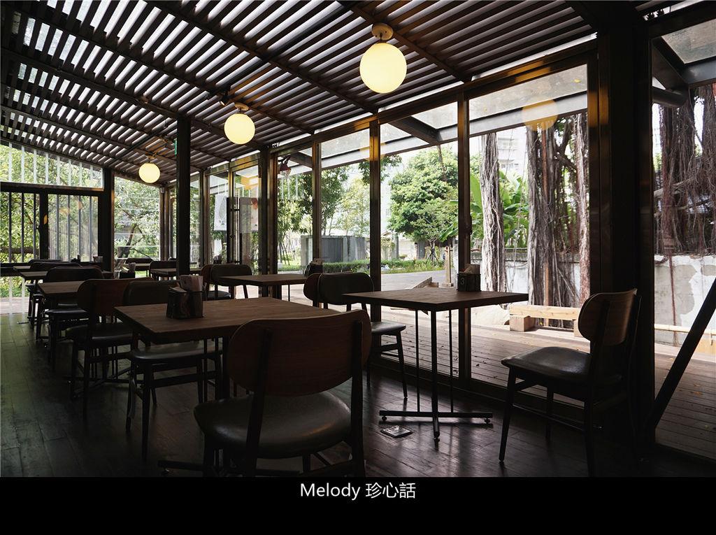 74 台中櫟舍文學餐廳.jpg