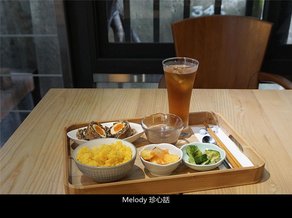 710 台中櫟舍文學餐廳簡餐.jpg
