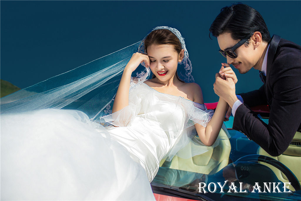 2817 彰化員林婚紗 皇家安琦婚紗.jpg