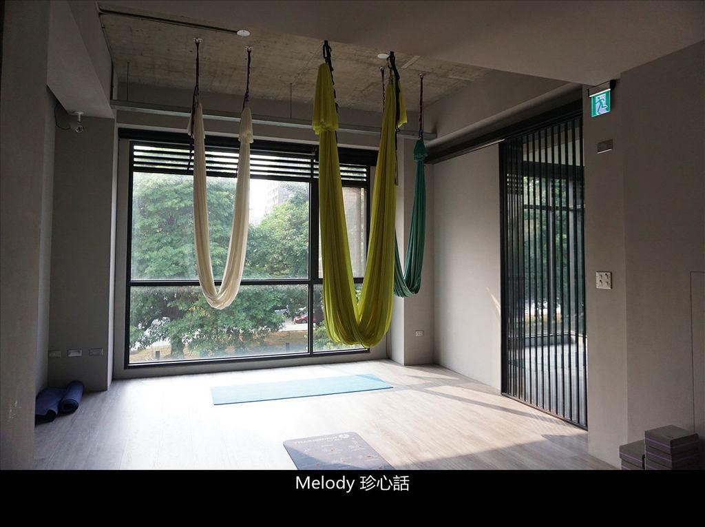 125 CORE YOGA 台中 瑜珈會館.jpg