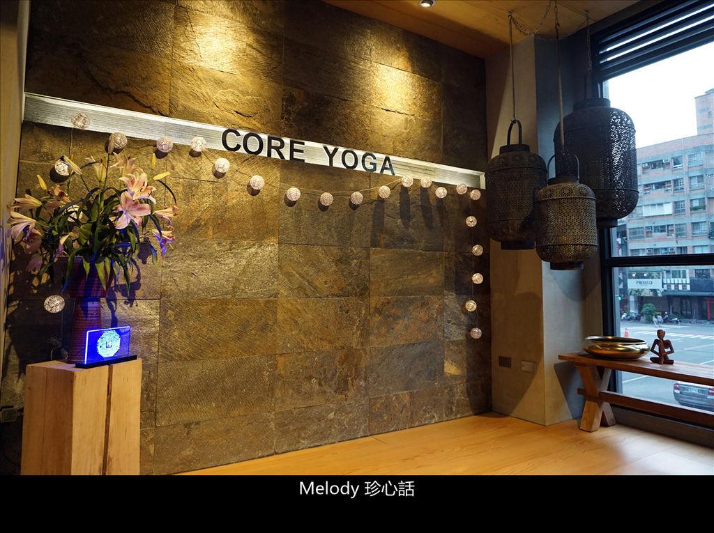 124 CORE YOGA 台中 瑜珈會館.jpg