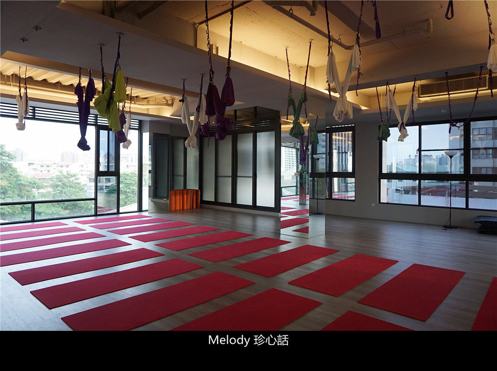126 CORE YOGA 台中 瑜珈會館.jpg