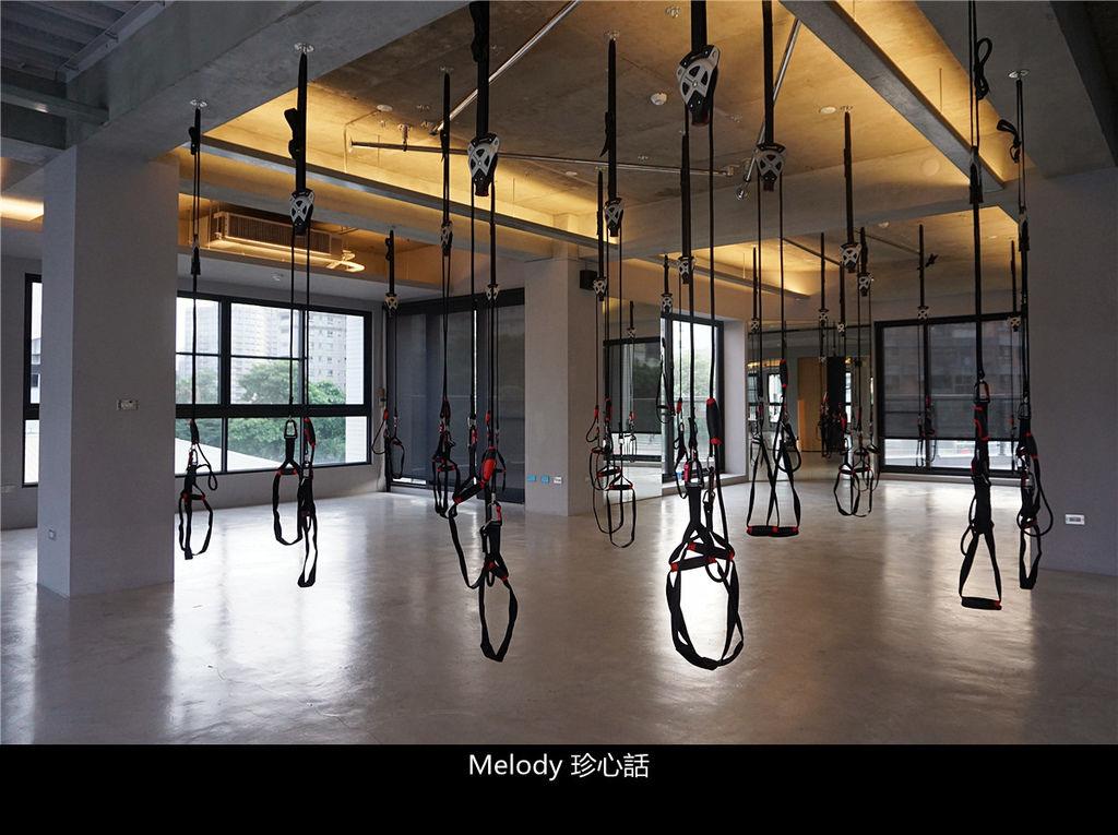 127 CORE YOGA 台中 瑜珈會館.jpg