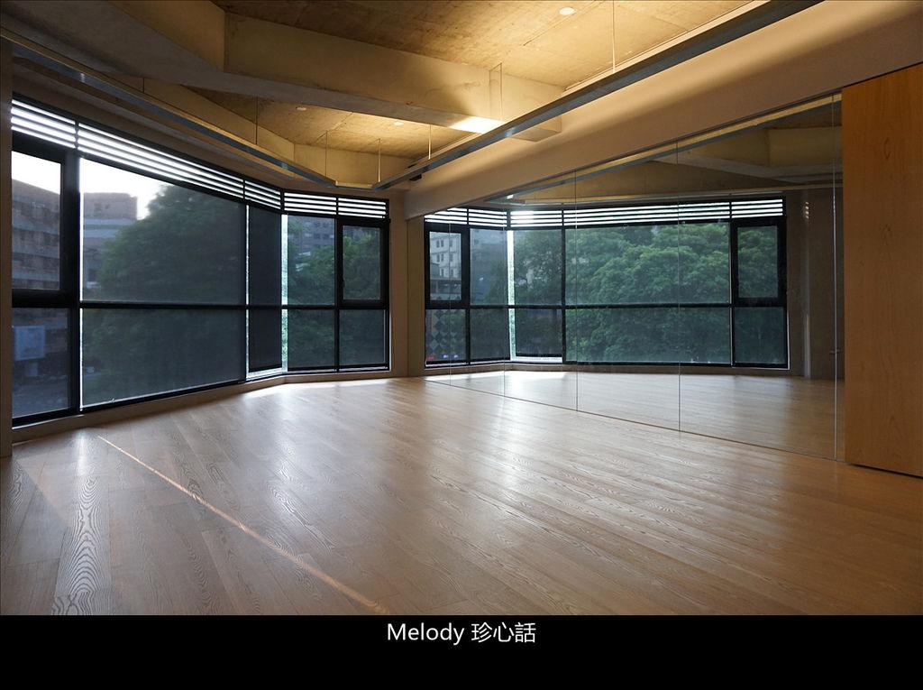 128 CORE YOGA 台中 瑜珈會館.jpg
