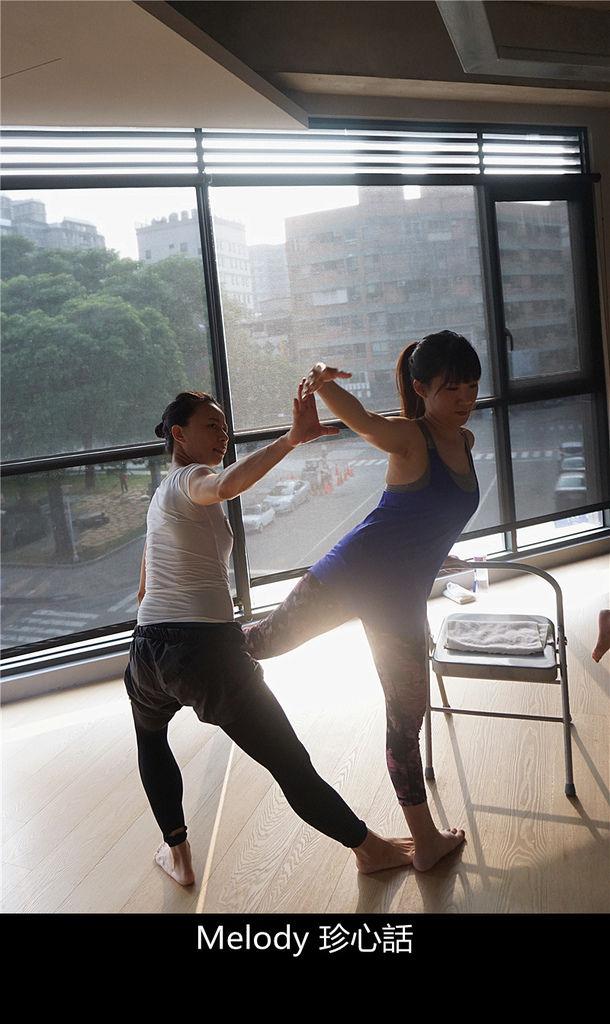 1213 台中芭蕾教學.jpg