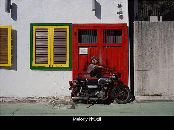 266 台中馬來西亞料理餐廳 Mamak檔.jpg
