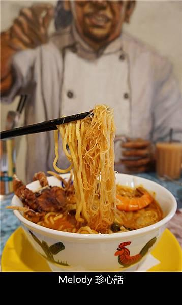 2614 台中馬來西亞料理餐廳 Mamak檔.jpg