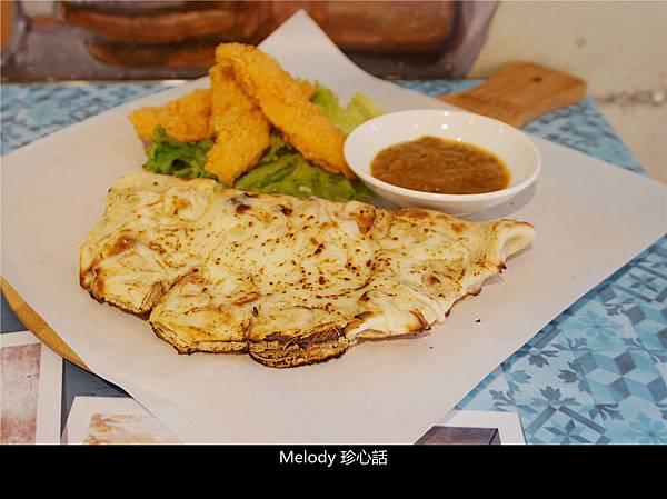 2615 台中馬來西亞料理餐廳 Mamak檔 襄爐烤餅.jpg