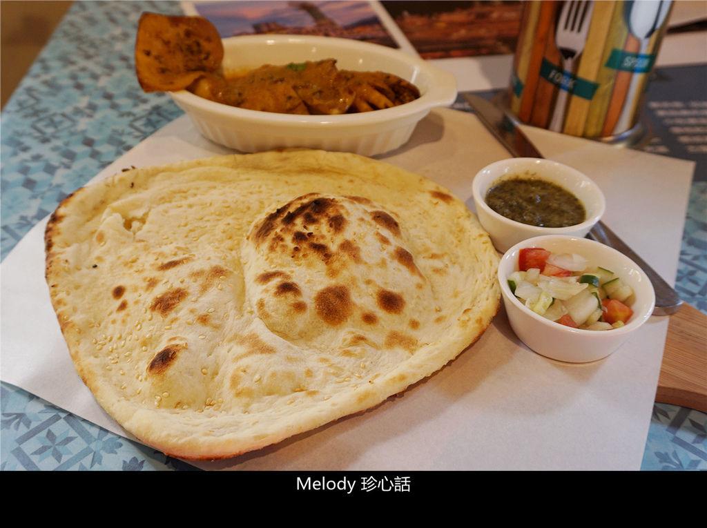 2617 台中馬來西亞料理餐廳 Mamak檔 印度烤餅.jpg