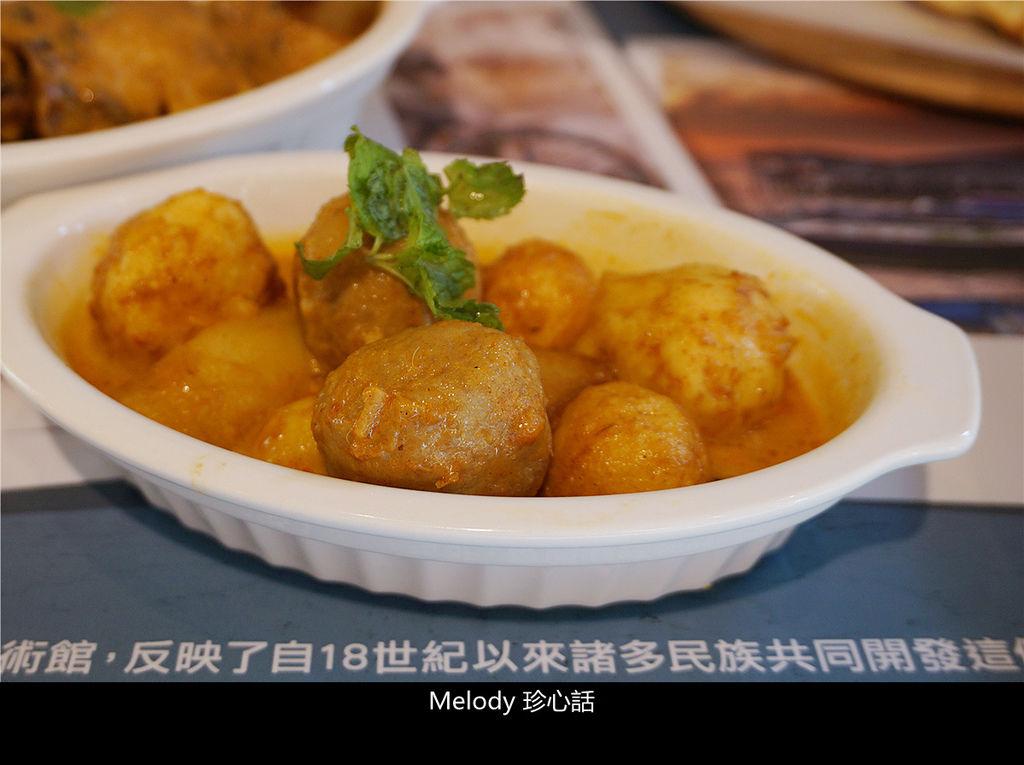 2619 台中馬來西亞料理餐廳 Mamak檔 咖哩魚蛋.jpg