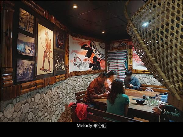 194 台中原住民餐廳 記得回家.jpg