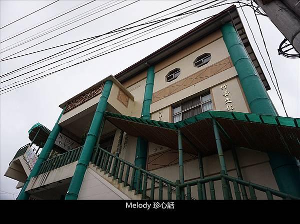 93 南投鹿谷景點 小半天竹藝文化館.jpg