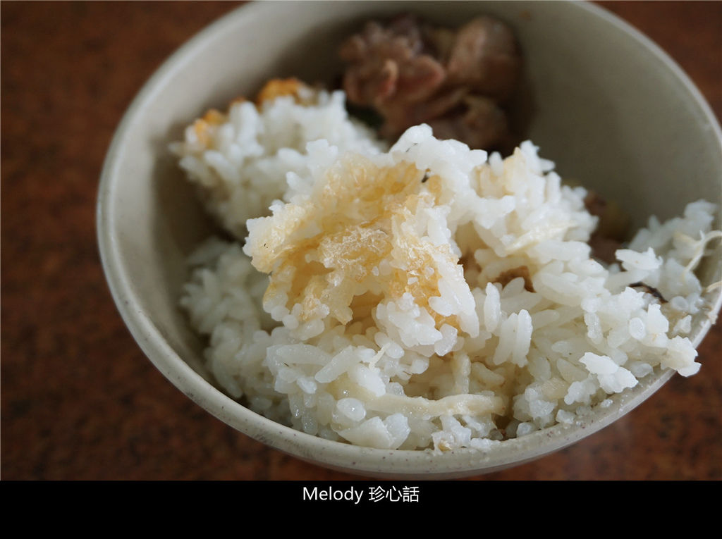 916 南投鹿谷美食餐廳 豐閣民宿大竹筒特餐 竹筒飯.jpg