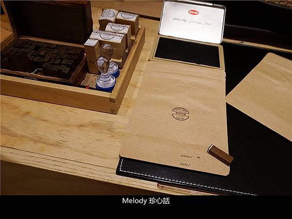 2113 成真咖啡 台中審計店 烘豆體驗.jpg