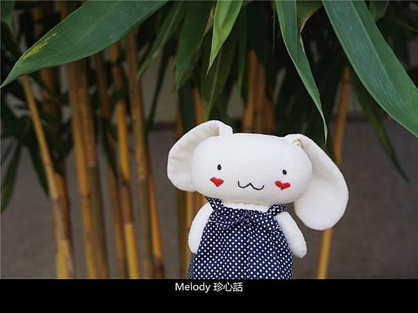 167 青竹文化園區 & 隱竹別院民宿.jpg