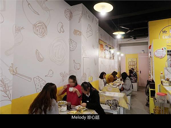 254 台中美食 Mr. Cookie 貓.jpg