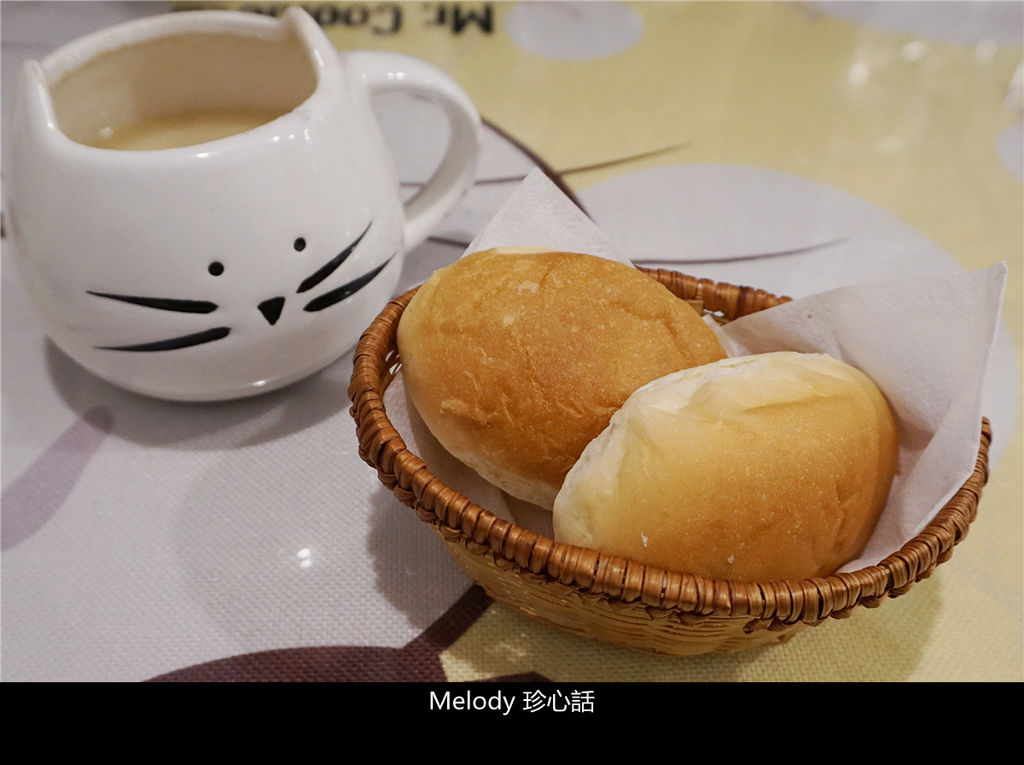 2510 台中美食 Mr. Cookie 貓.jpg