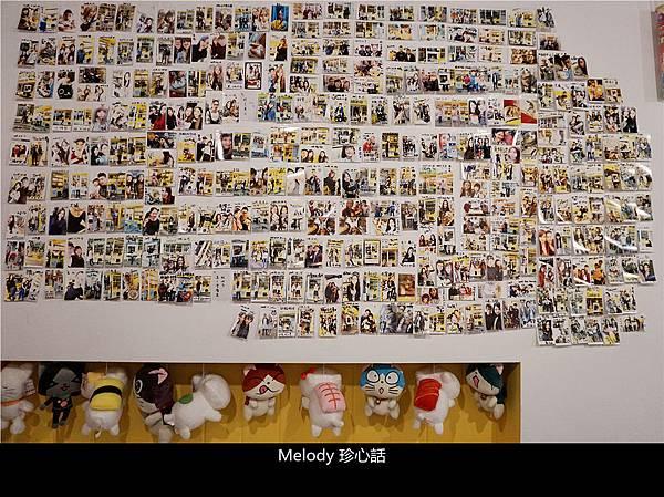 257 台中美食 Mr. Cookie 貓.jpg