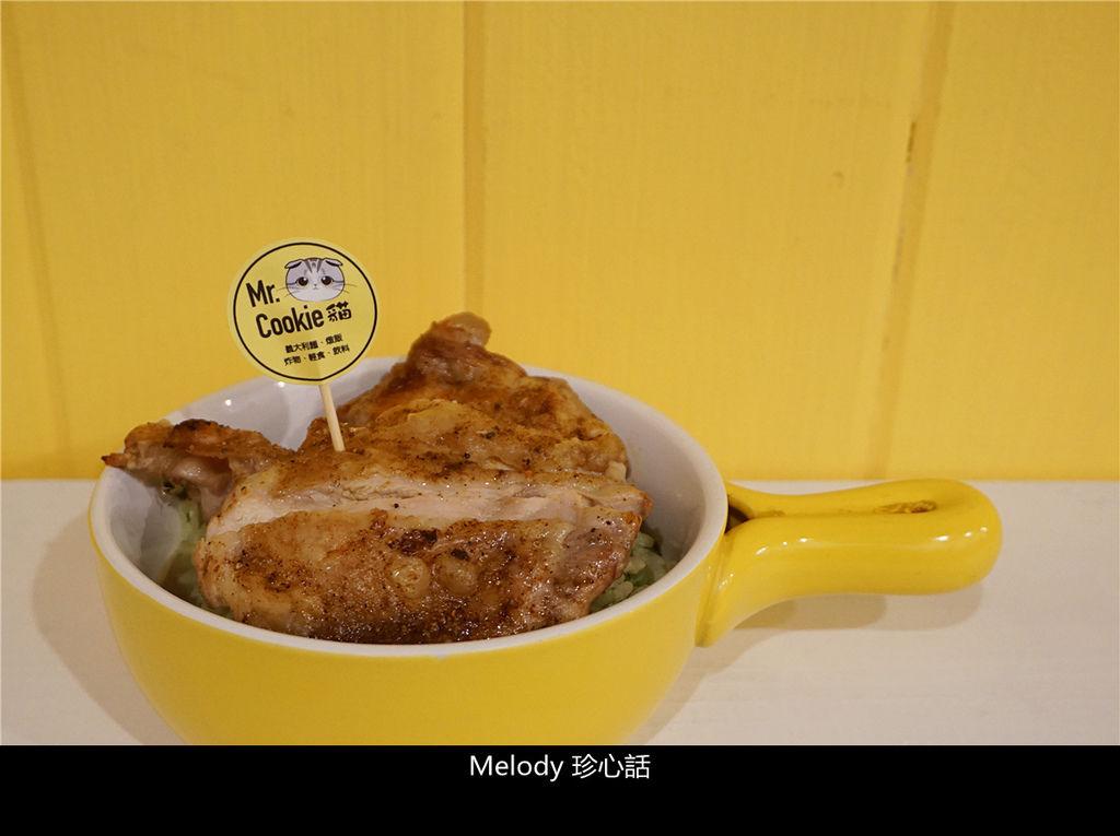 2513 台中美食 Mr. Cookie 貓.jpg