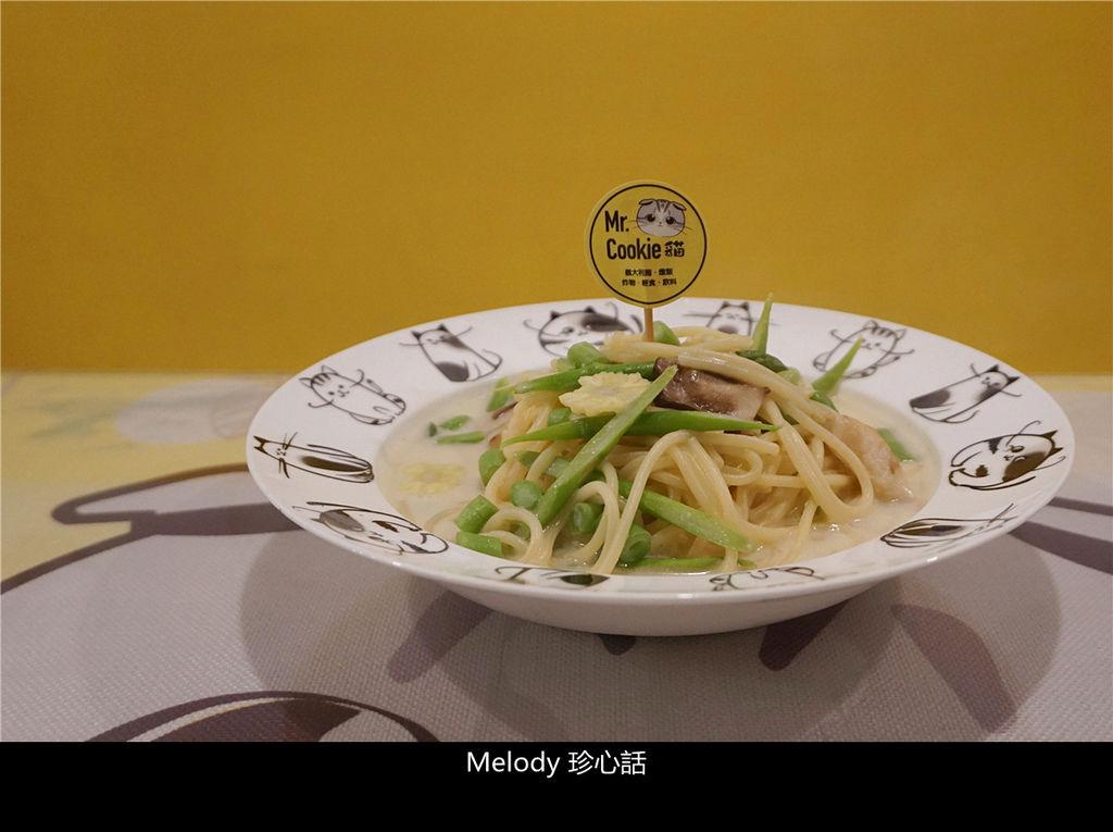2512 台中義大利麵 Mr. Cookie 貓.jpg