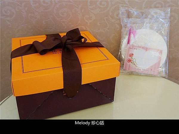 12 法布甜 母親節蛋糕.jpg
