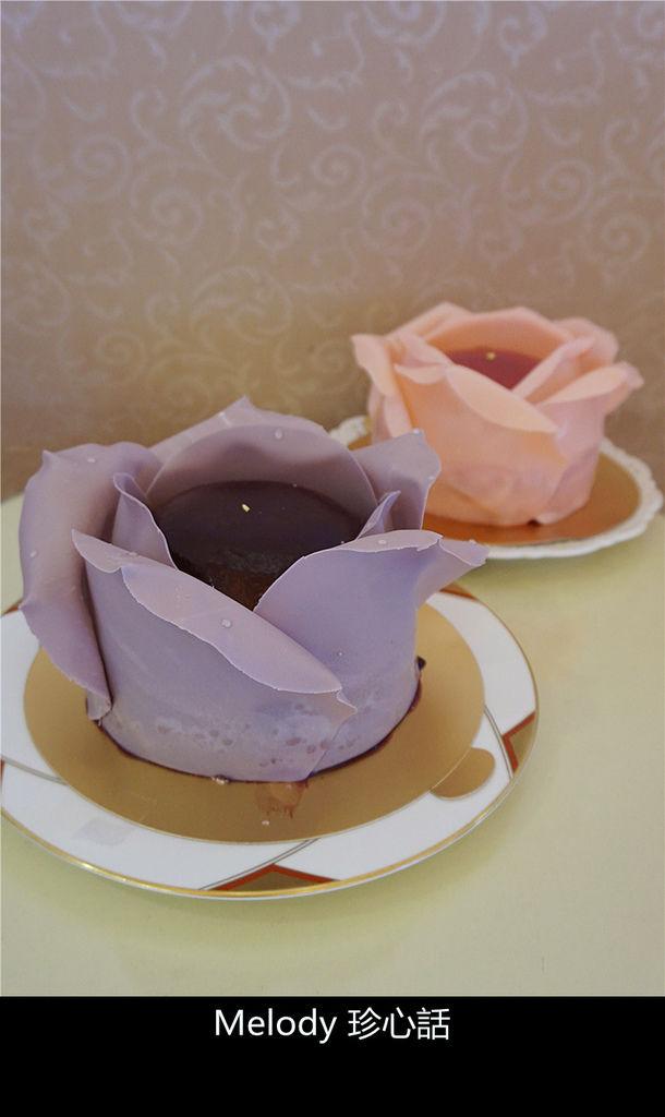 13 法布甜 母親節蛋糕.jpg