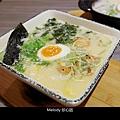 108 信川屋博多豚骨拉麵店.jpg