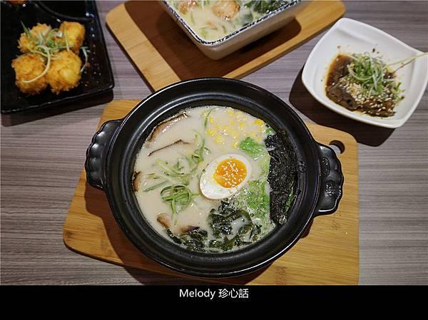 106 勤美 信川屋博多豚骨拉麵店.jpg