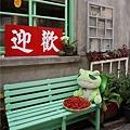 245 旅行青蛙.jpg