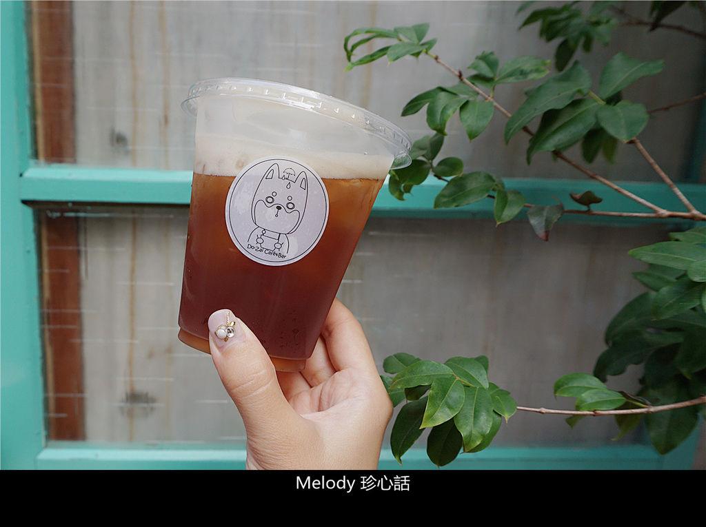 2415 斗宅商社 咖啡 茶飲 甜點.jpg