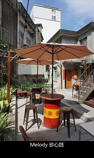 2413 花蓮IG景點 斗。宅商社Café & Bar.jpg