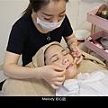 310 台中美容 巧伊詩歐式護膚.jpg