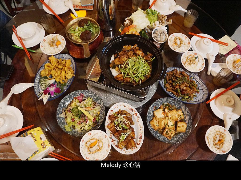 1714 黑貓食堂 家庭料理.jpg