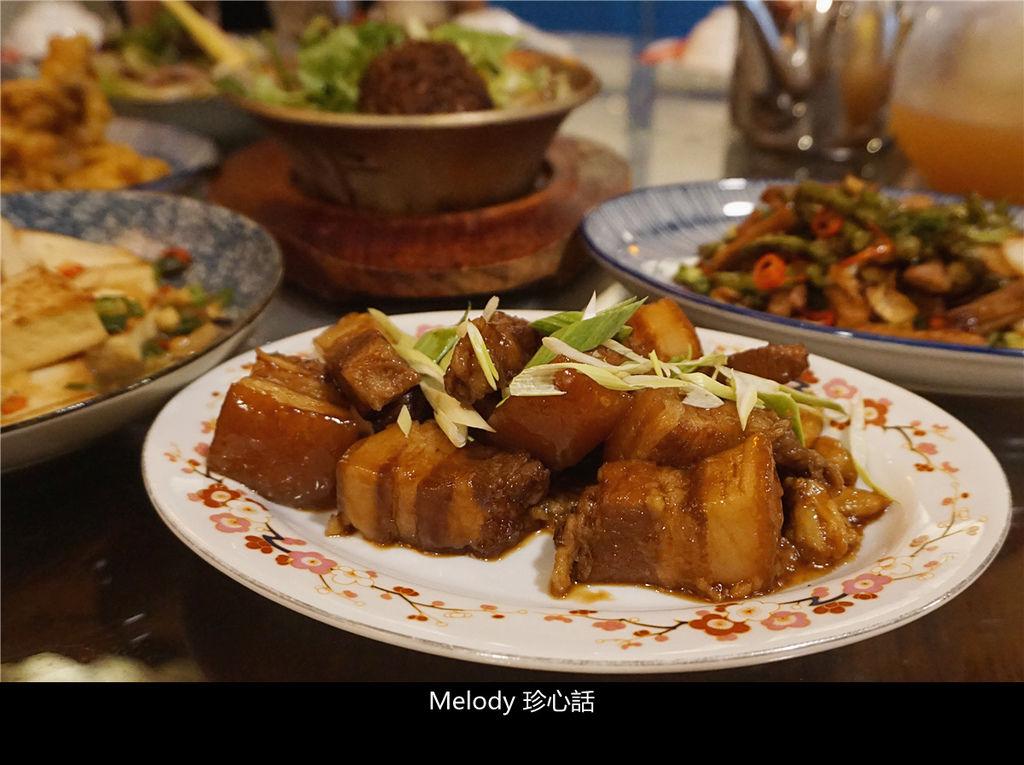 1717 黑貓食堂 家庭料理.jpg