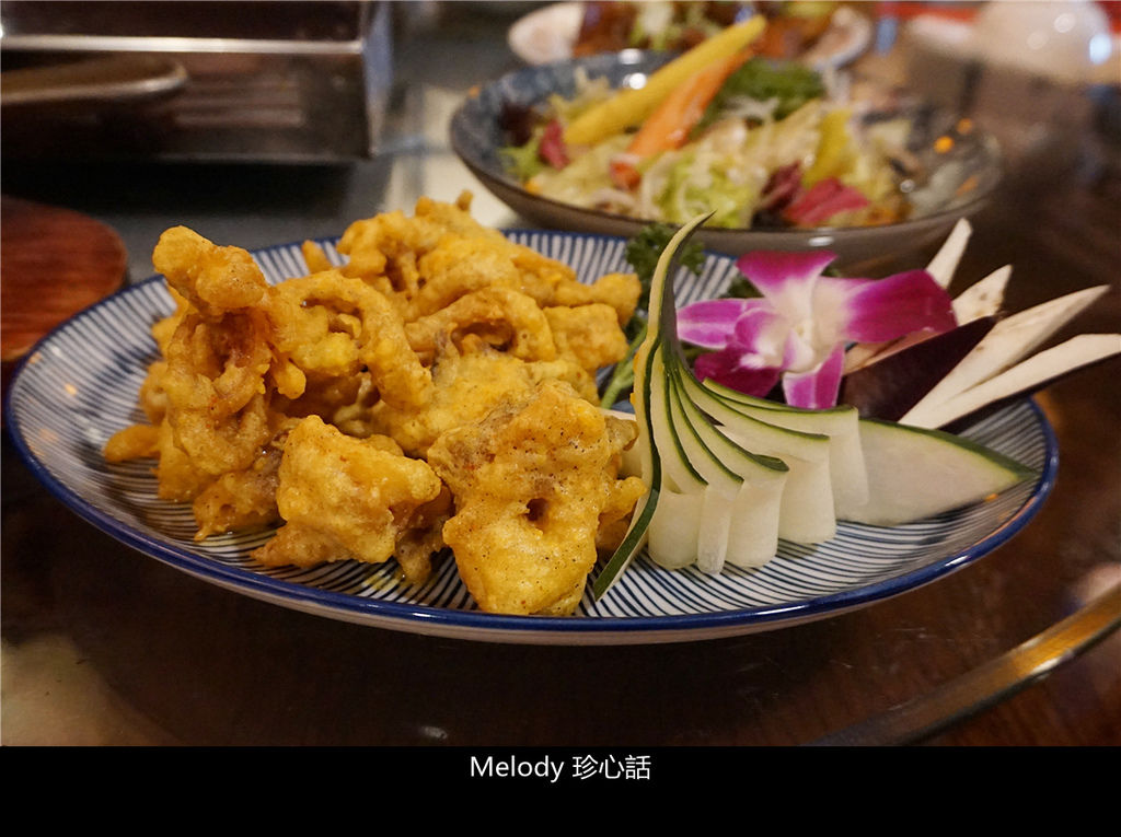 1719 黑貓食堂 家庭料理.jpg