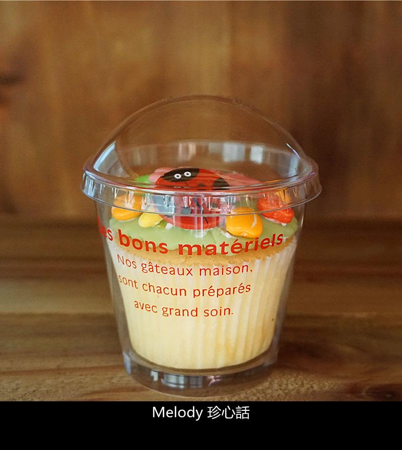1724 DIY體驗課程 花博系列杯子蛋糕.jpg