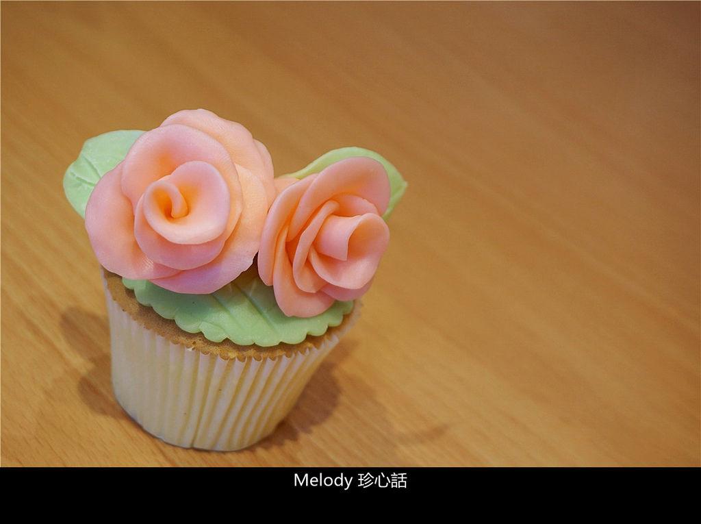 1716 花博杯子蛋糕DIY.jpg