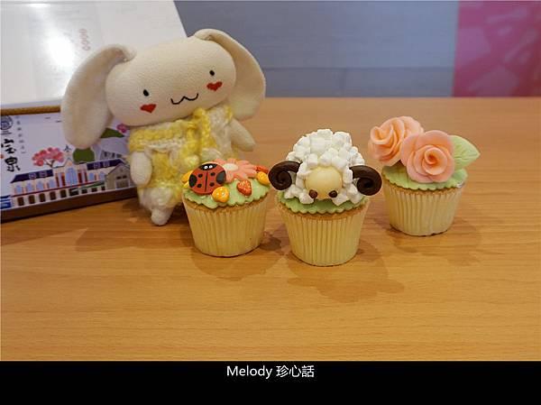 1717 DIY花博系列杯子蛋糕.jpg