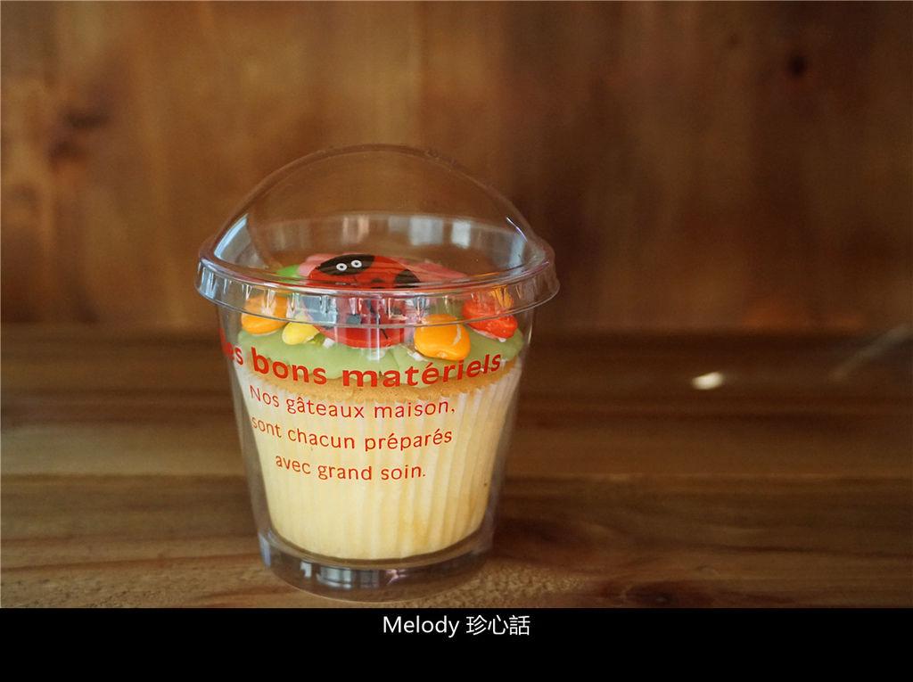 1719 DIY體驗課程 花博系列杯子蛋糕.jpg