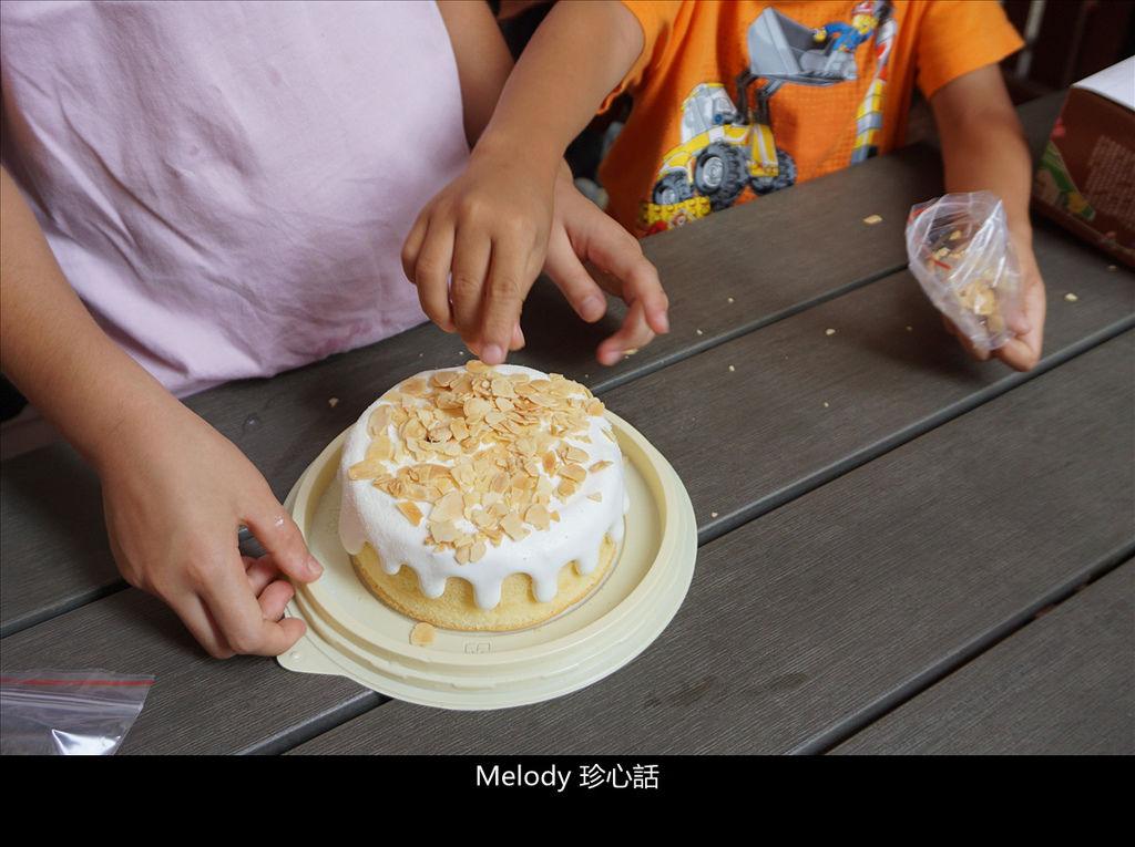 1721 爆漿海鹽奶蓋蛋糕.jpg