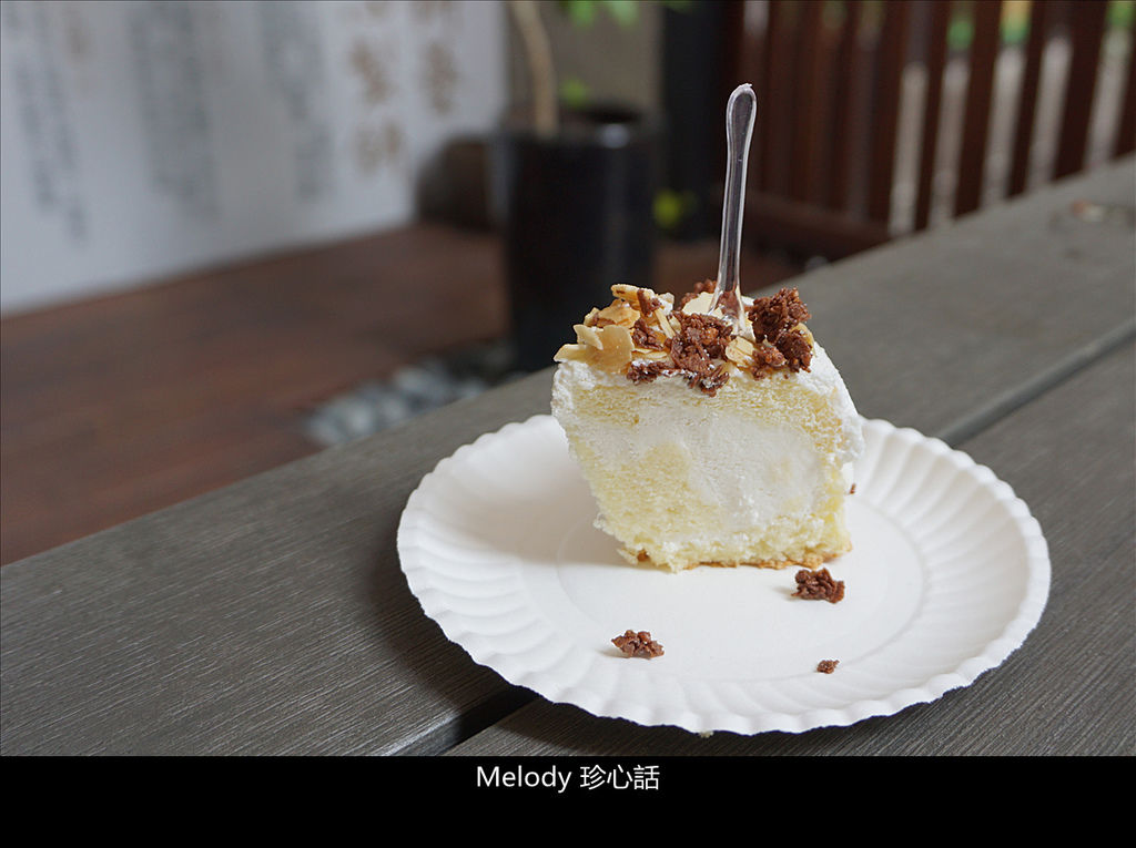 1723 宝泉 爆漿海鹽奶蓋蛋糕.jpg